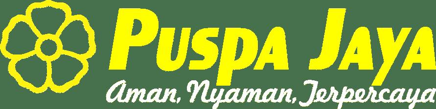 Puspa Jaya Transport